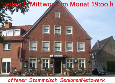 Hotel Am Muenstertor COE 001